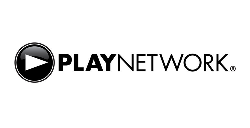 PlayNetwork business music services from Woodstock Media Group