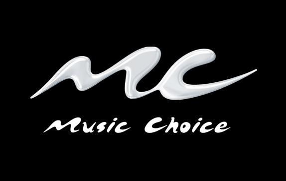 MusicChoice-WMG.png