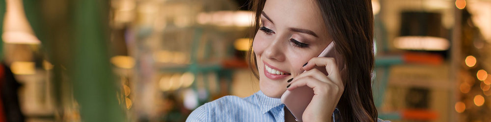 Voice Mail Greetings for your phone system from Woodstock Media Group