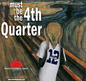 FourthQuarterMeltdown.PNG