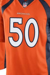 BroncosSB50.jpg