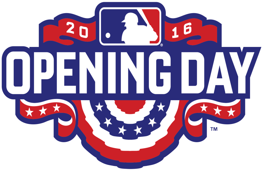 342018-OpeningDay2016.png