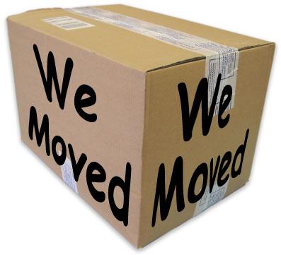 We-Moved-Box.jpg