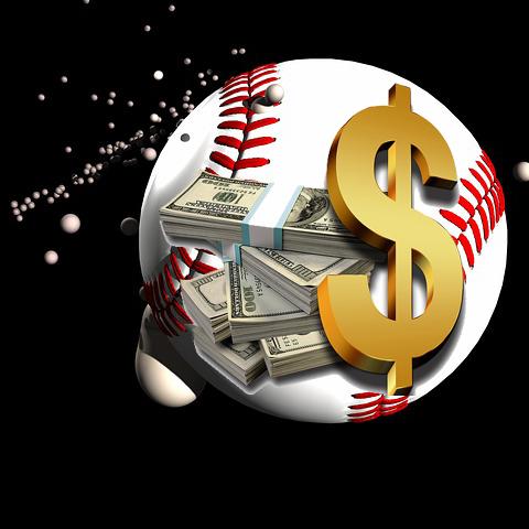Money$Ball.jpg
