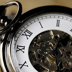 TimeAndPatience.jpg