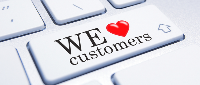Customer-Serve-Us.png