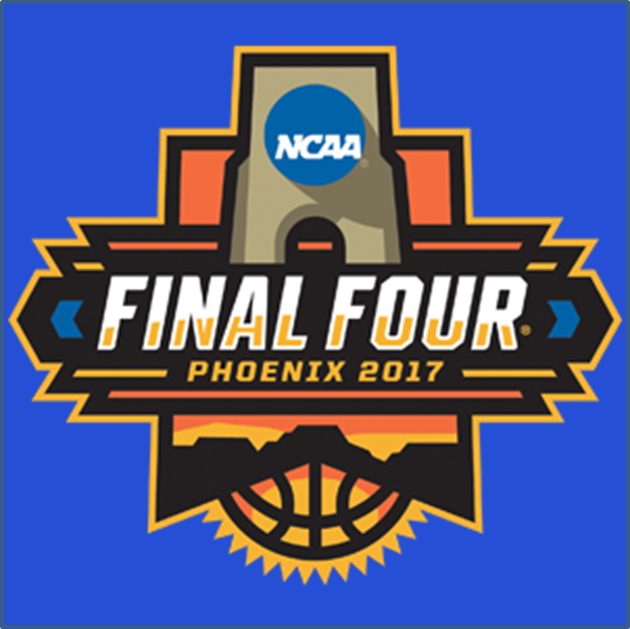 2017FinalFour.png