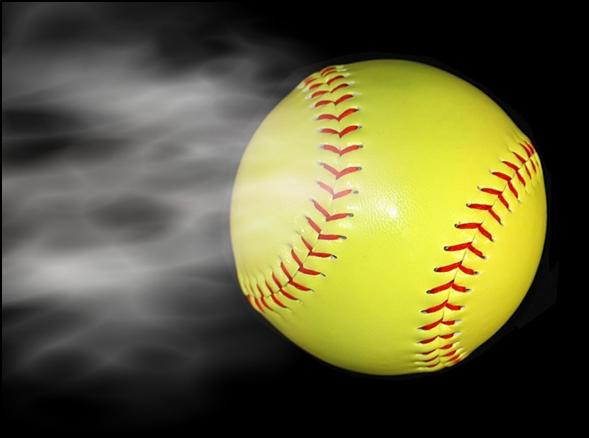 Softball-Smoke.png