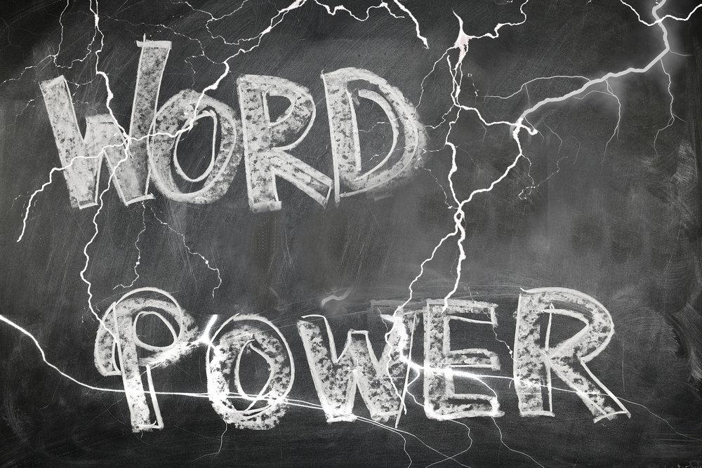 Word Power On-Hold Advertising.jpg
