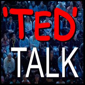 Ted Talk Thumbnail.png