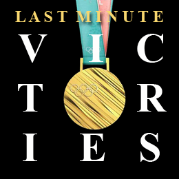 Last Minute Victories Thumbnail.png