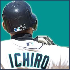 Ichiro Thumbnail.png