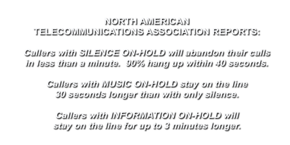 NATA Silence Music Info.png