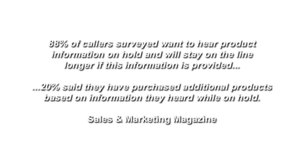 Sales & Marketing Magazine Products.png
