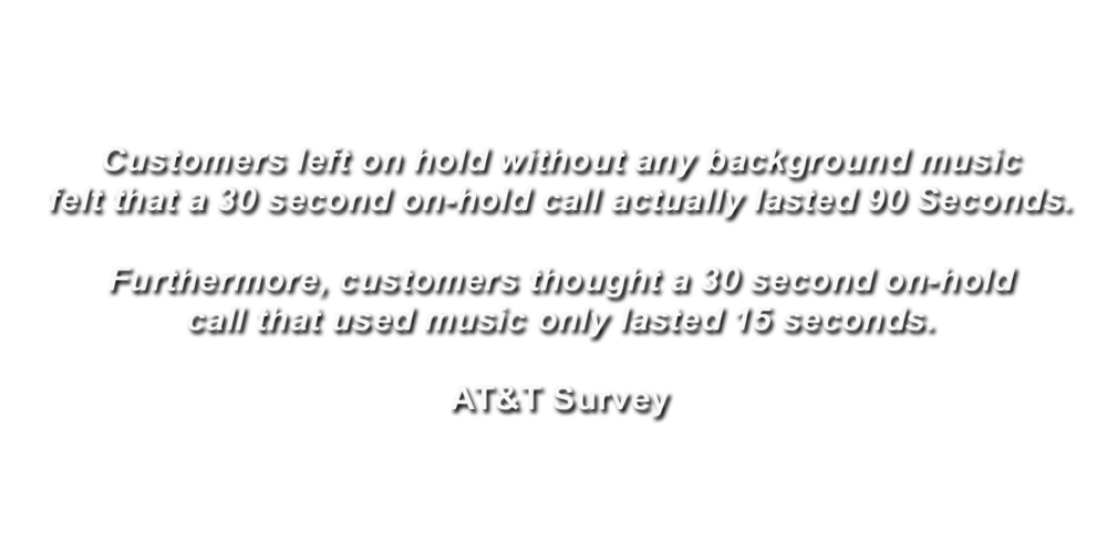 AT&T 30 Second Call.png