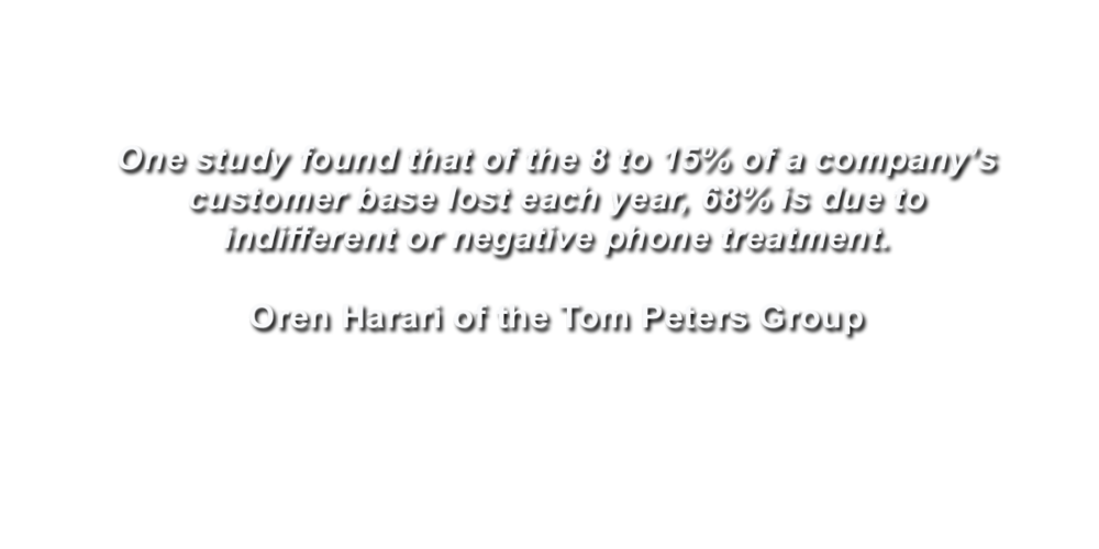 Tom Peters Group Treatment.png