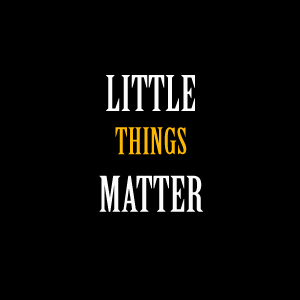 Little Things Like On-Hold Advertising Matters.jpg