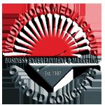 WMG-OHC Logo 150.png