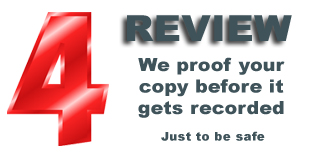Step Four - Review.jpg