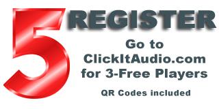 Step Five - Register.jpg