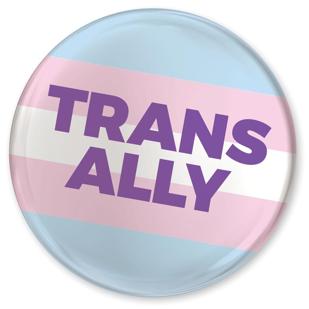 trans ally pin.jpg