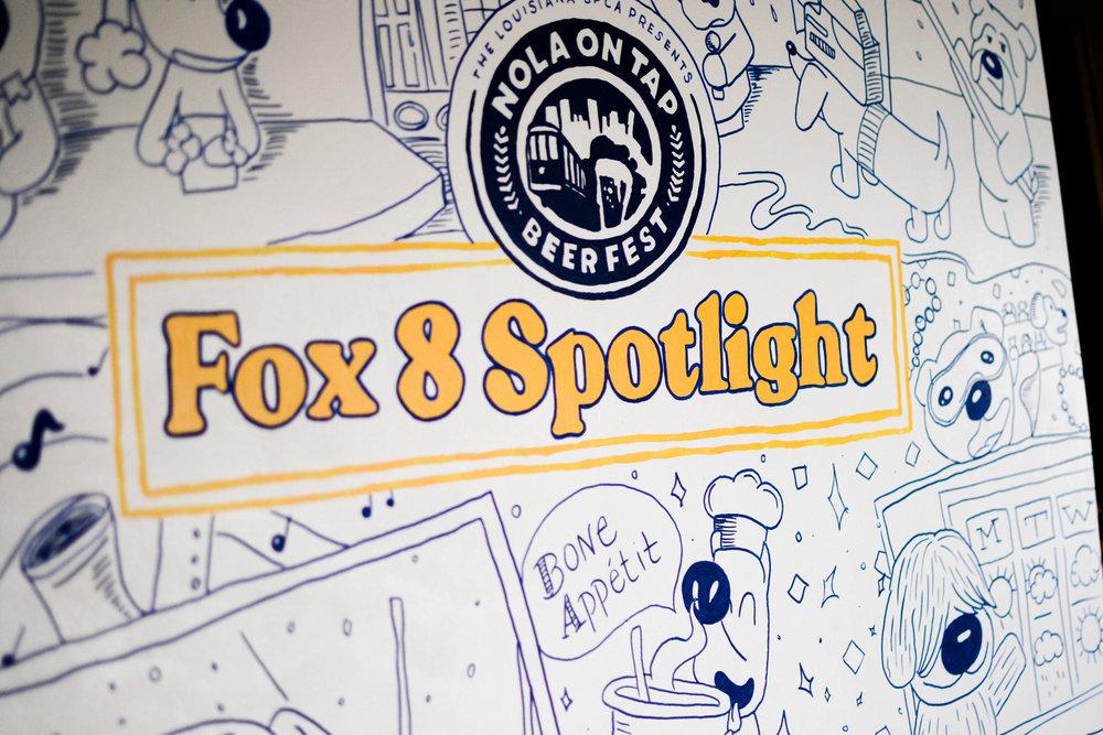 NOLAonTap_Fox8Spotlight (1 of 22).jpg