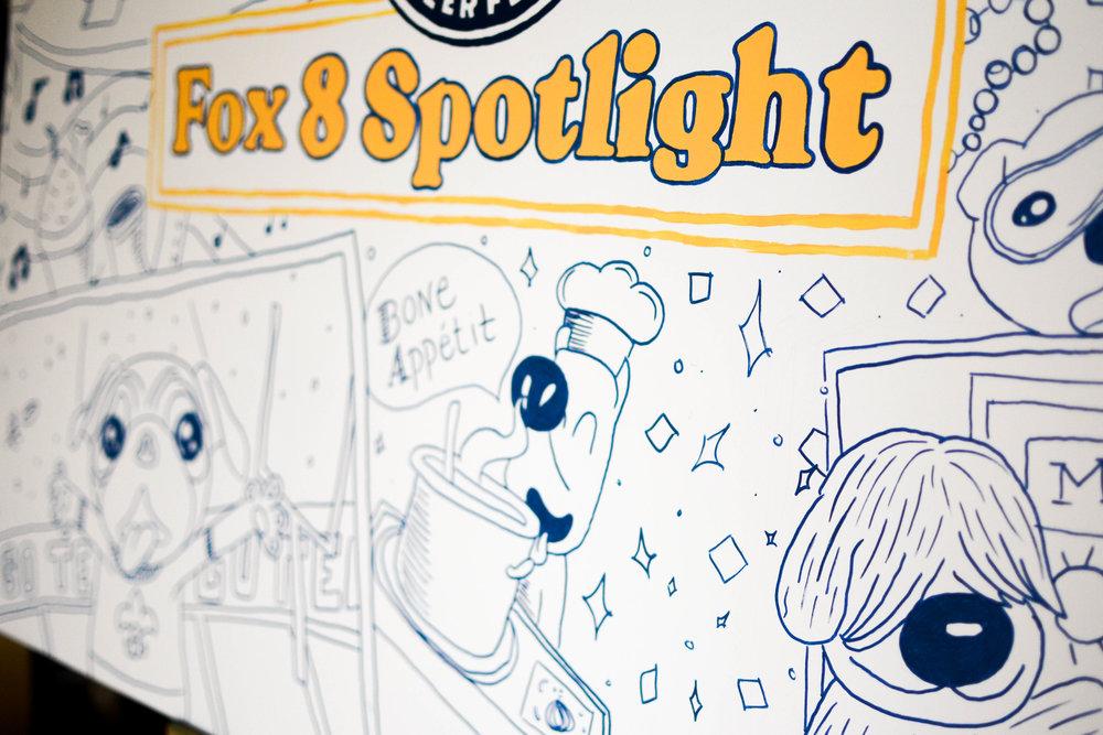 NOLAonTap_Fox8Spotlight (6 of 22).jpg