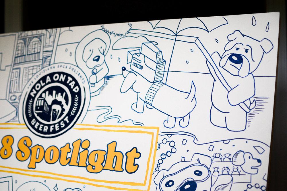 NOLAonTap_Fox8Spotlight (7 of 22).jpg