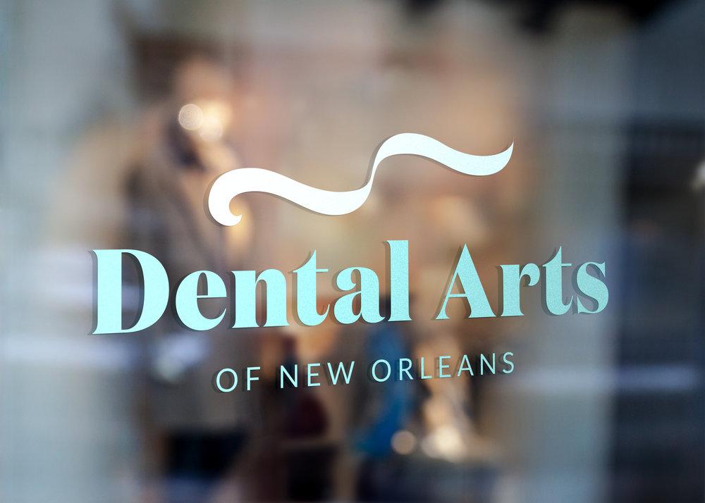 DentalArts_EyeRollCreative