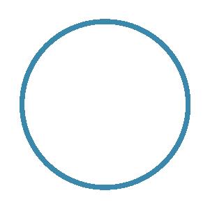 Icons-ALL-White-BlueCirc_Artboard 23.png