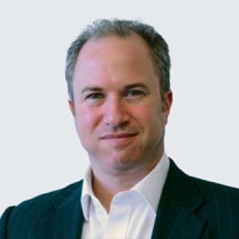 Scott Cohen CEO