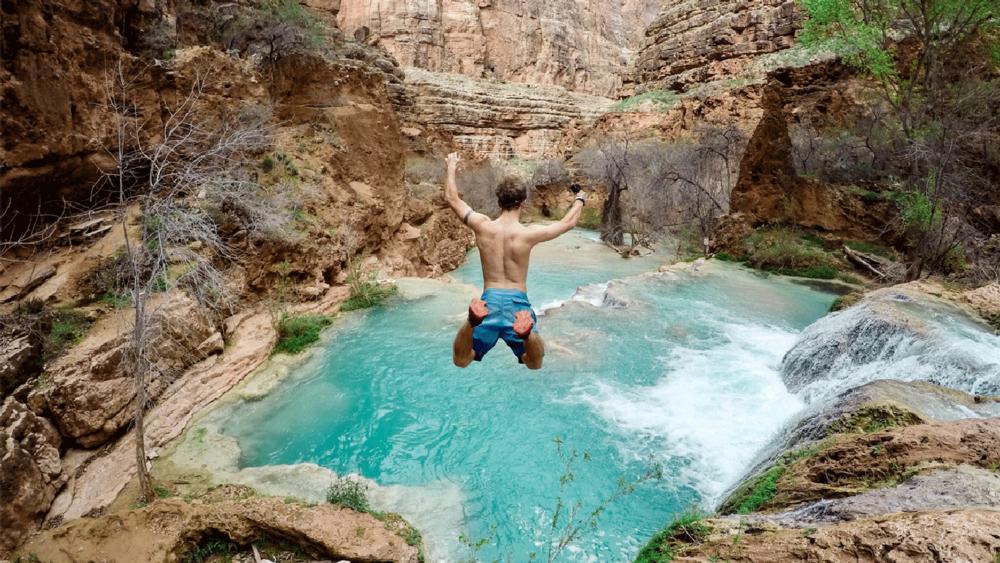 Adventure_Jump.png