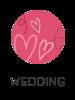 KIIAH_WEDDING