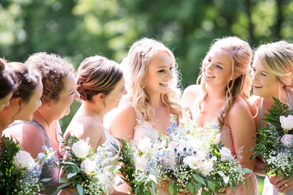 bridesmaids close friends.png