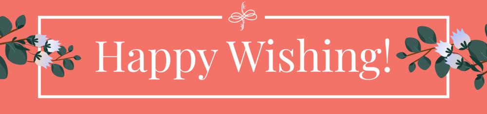 happy wishing v3.png