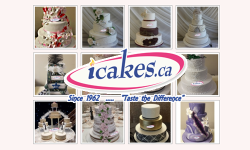 3-icakes.png