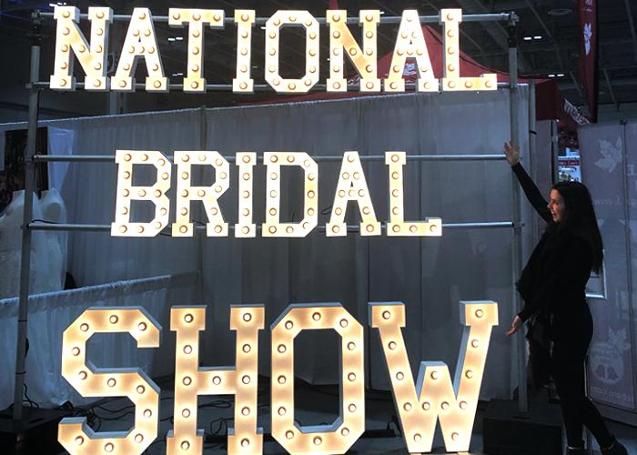 SARAH NATIONAL BRIDAL SHOW.png