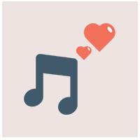 valentine playlist.png