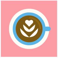 valentine latte.png