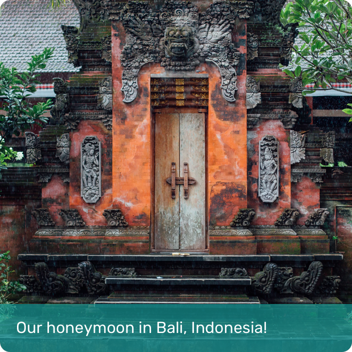 Honeymoon Bali.png