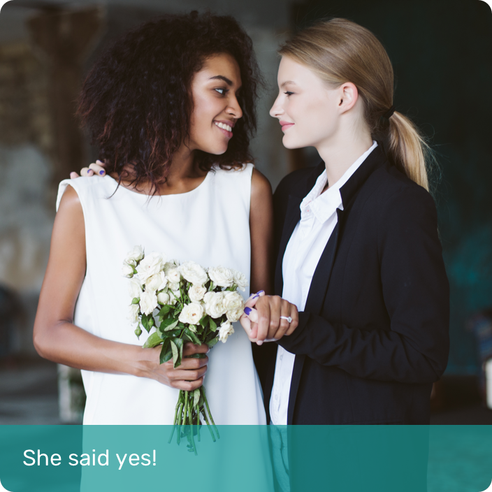 SheSaidYes.png