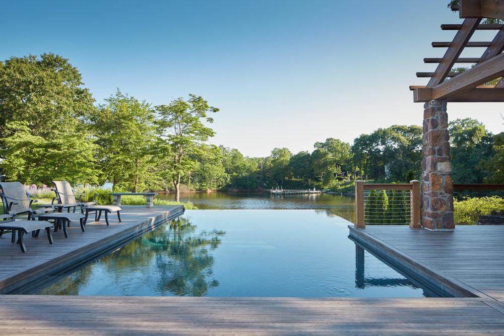 abell pool wide.jpg