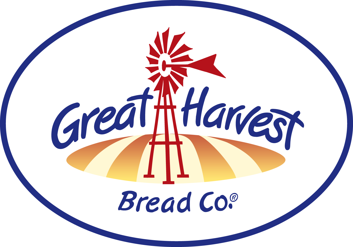 Great Harvest Burnsville