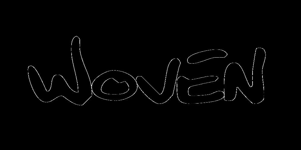 2018-logo-black-transparent.png
