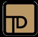 LogoDec2015.png