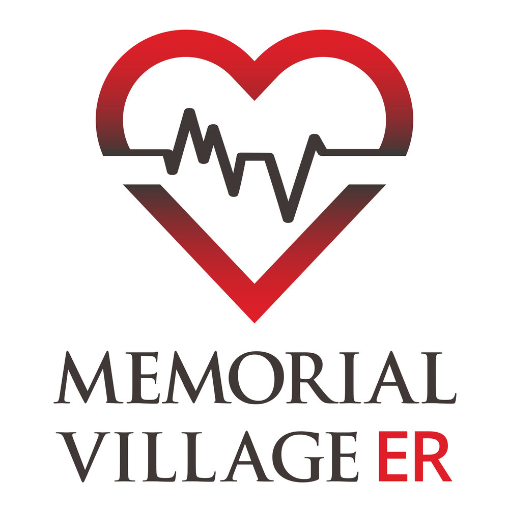 Memorial Village Social Logo (1) (1) (1) (1).jpg