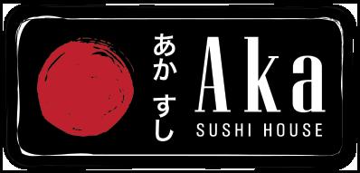 aka sushi.png