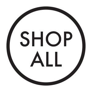 Shop all 3D Lasercut Signs