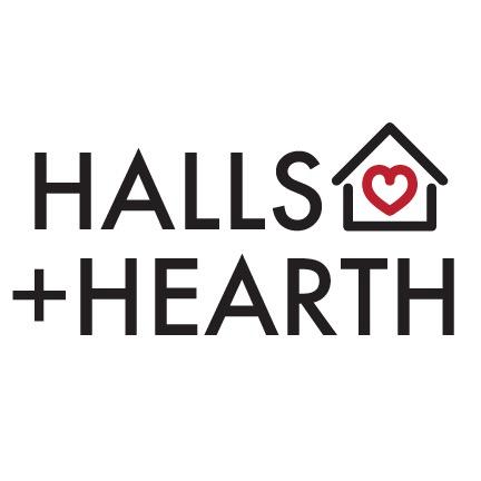 Shop TruPrint Halls + Hearth