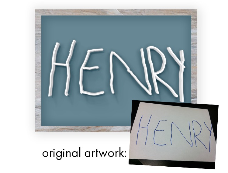 henry artwork.jpeg